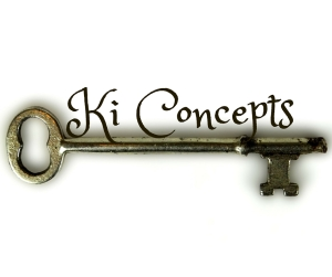 Ki Concepts